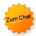 Direkt zum Chat CuteNancy brüste 75dd